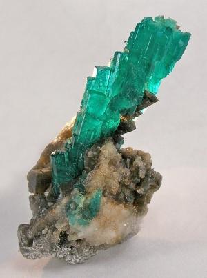 crystal401.jpg