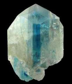 crystal596.JPG