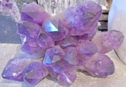 crystal537.jpg