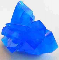 crystal292.jpg