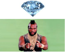 Mr T.png