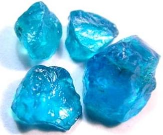 crystal83.jpg