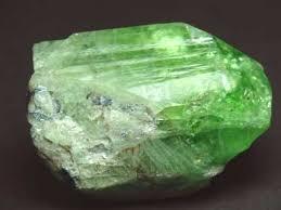 crystal111.jpg