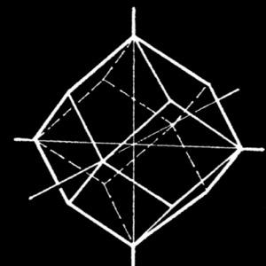 crystal447.jpg