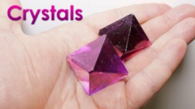 crystal645.jpg