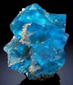 crystal514.jpg