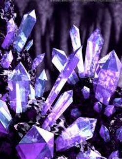 crystal256.jpg
