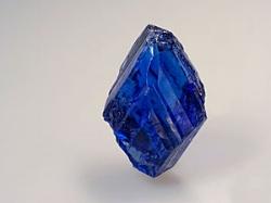 crystal68.jpg