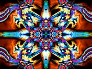 crystal102.jpg