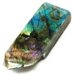 crystal651.jpg