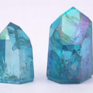 crystal579.jpg