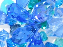crystal9.jpg
