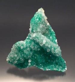 crystal226.jpg