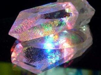 crystal262.jpg
