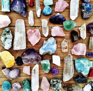 crystal630.jpg