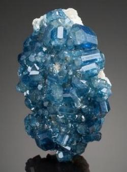crystal135.jpg