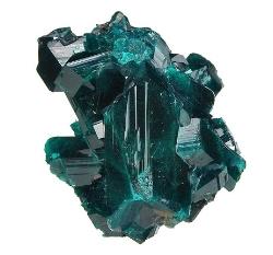crystal195.jpg