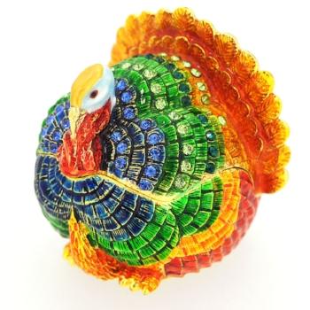 crystal turkey 3.jpg