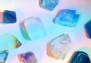 crystal706.jpg