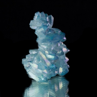 crystal350.jpg
