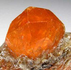 crystal375.jpg