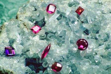 crystal219.jpg