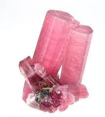 crystal707.jpg