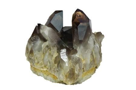 crystal682.jpg