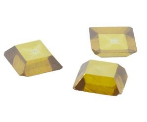 crystal642.jpg