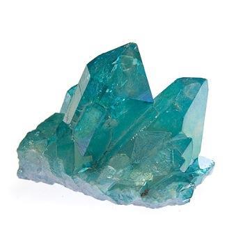 crystal283.jpg