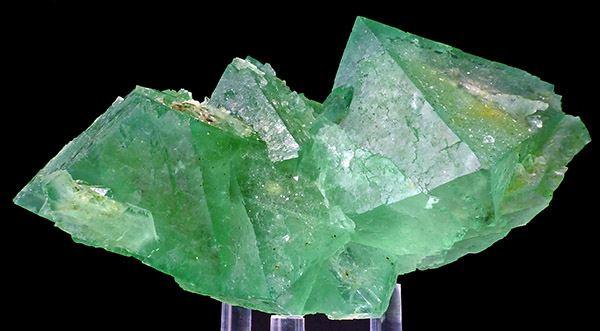 crystal193.jpg