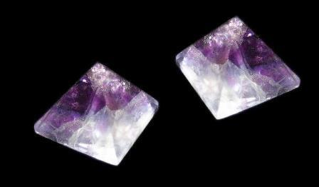 crystal273.jpg
