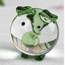 Pig crystal.jpg