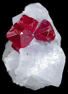 crystal347.jpg