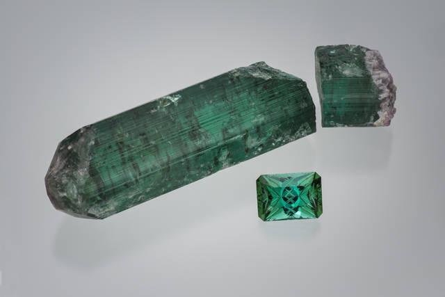 crystal686.jpg