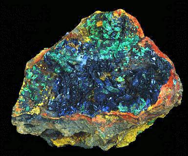 crystal155.png