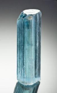 crystal386.jpg