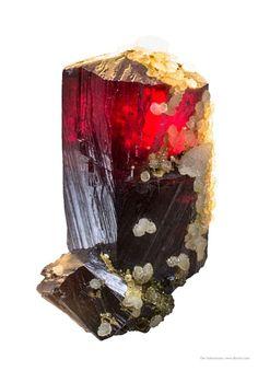 crystal719.jpg