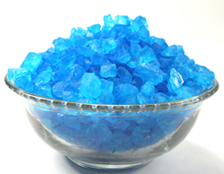 crystal684.jpg