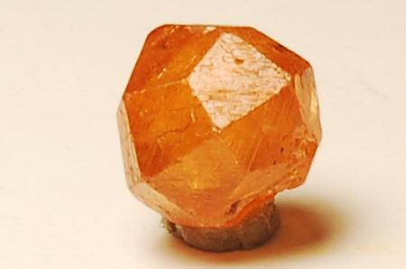 crystal724.jpg