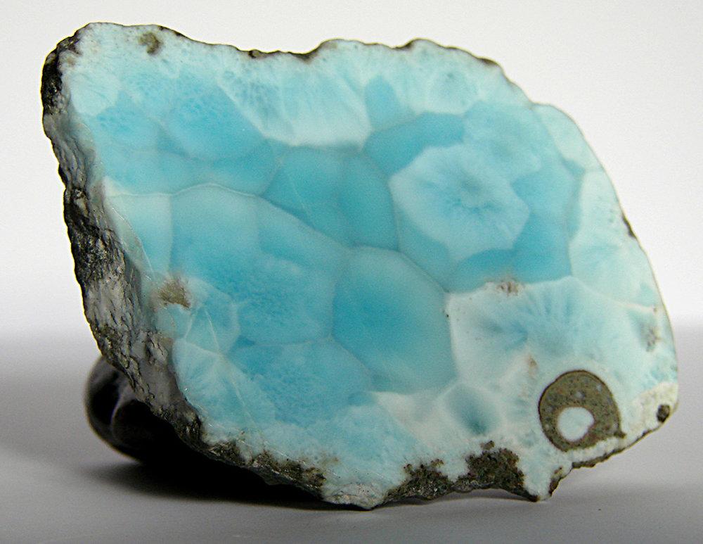 crystal700.jpg