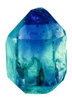 crystal151.jpg