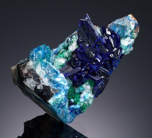 crystal134.jpg