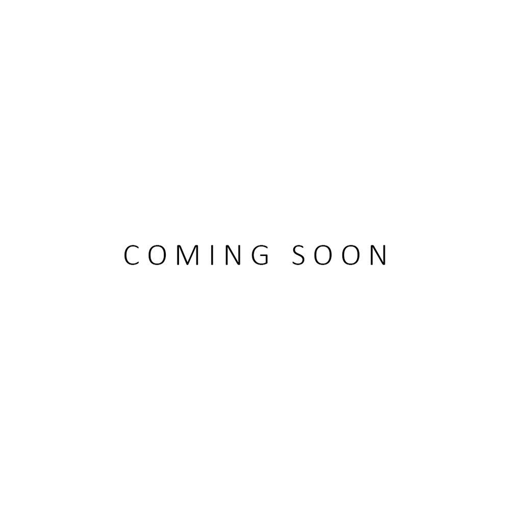 coming soon coming soon