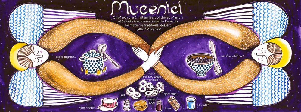 mucenici_recipe.jpg