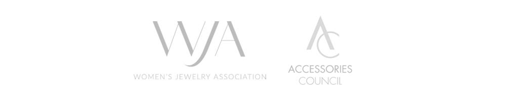 WJA-Accessories-logo3-blinfin.jpg