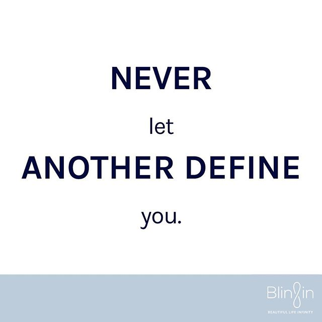 That's RIGHT. You are the Captain; No One Else! #empower #brandofyou #unique #blinfin⠀ .⠀ .⠀ .⠀ .⠀ .⠀ #beyou #different #love #motivation #inspo #accessories #inspiration #quote #instaquote #mood #instamood #instafollow #weekflow #inspirational #sayings #dailyquotes #feelgood⠀