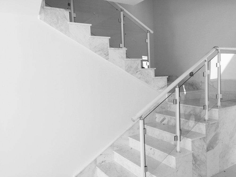10mm white.jpg