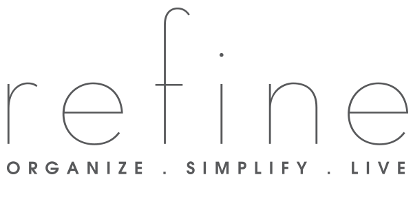 Refine Home Concepts