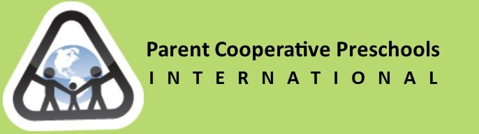 Parent Cooperative Preschools International